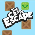 The Crate Escape by Joe Weaver.